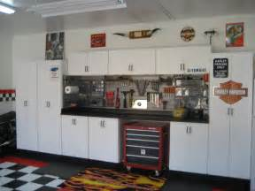 Garage Organization Layout Ideas Image Result For Http Www Garagedesignsource