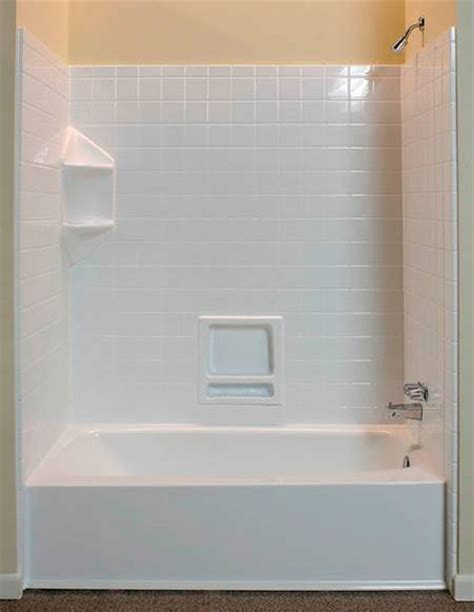 bathtub wall liners the bathtub liner 171 bathroom design