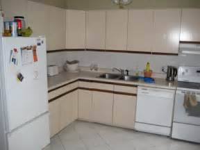 update 80s kitchen for less than 3 000 frugal fixer
