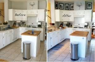 Decor for on top of kitchen cabinets home design and decor reviews