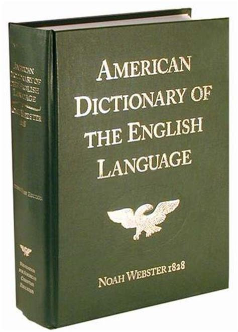 a dictionary of slang t english slang and kjv onlyism and the 1828 webster s dictionary eternal