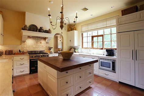 french farmhouse kitchen design stylish faux french farmhouse in houston