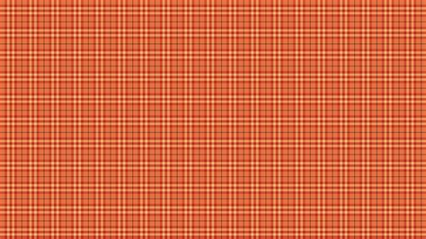 photoshop pattern plaid christmas plaid patterns for photoshop by cybercat