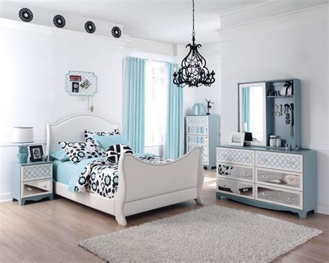bedroom furniture blue white and blue bedroom furniture bedroom review design