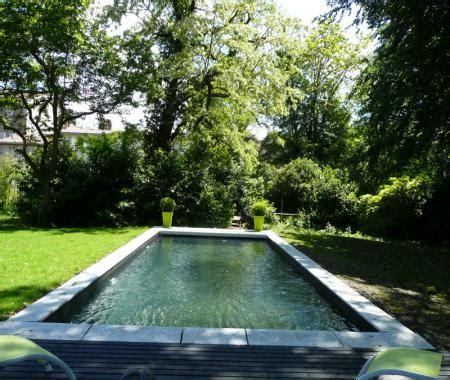 les jardins de mazamet piscine hammam spa 224 mazamet