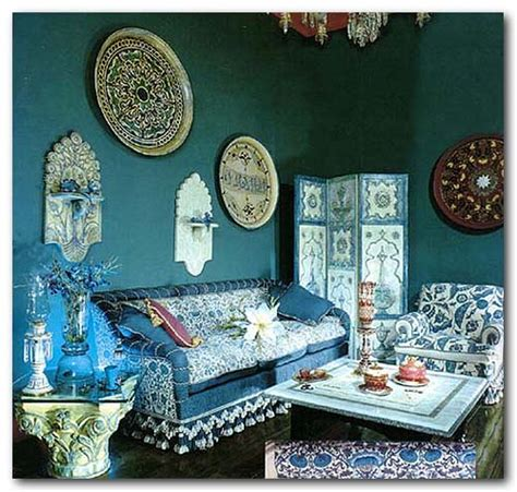 turkish home decor online egyptian houses turkish atmosphere design