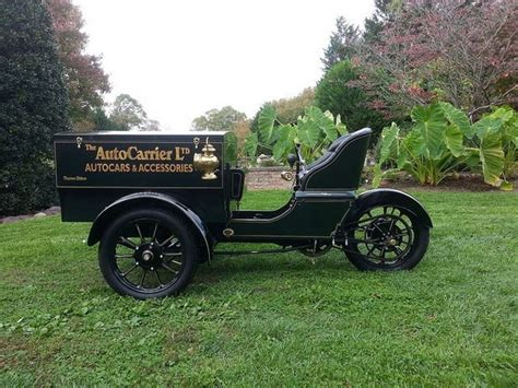 hemmings motor news museum the simeone museum to feature ac cars retrospective