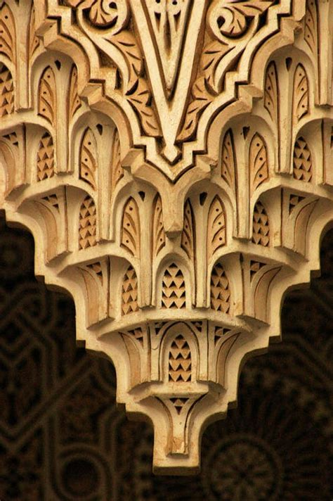 islamic pattern in architecture islamic architecture architecture pinterest