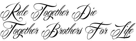 font bros alsace pictures to pin on pinterest tattooskid
