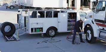 Service Truck Tire Center Inc Tire Service