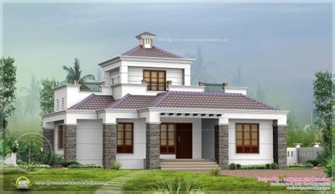 june 2017 kerala home design and floor plans 1500 sq feet kerala houses 2flores 2017 images house