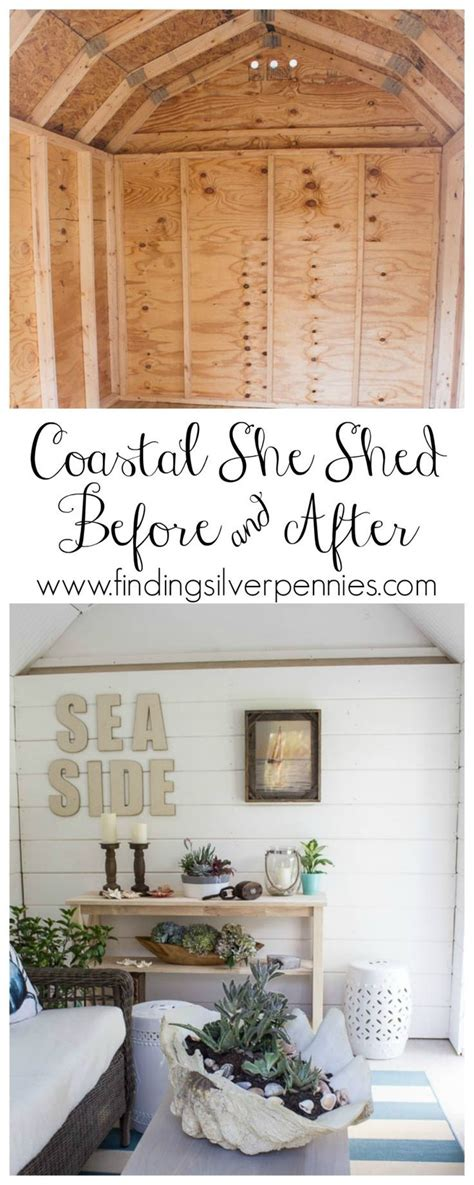 libro shed decor how to 17 best images about beach decor on cottages starfish and shells
