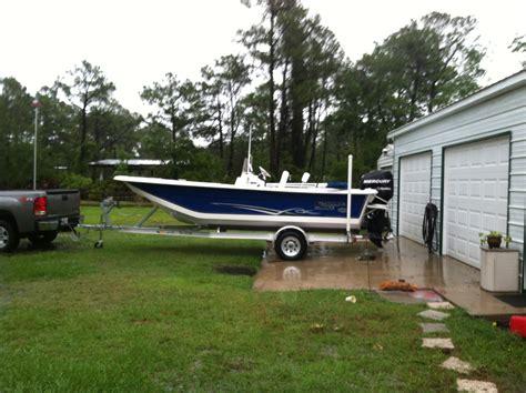 carolina skiff jet boat carolina skiff the hull truth boating and fishing forum