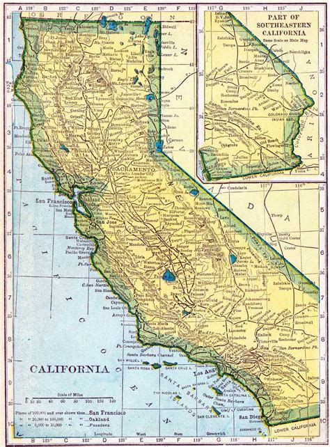 Stanislaus County Index Search California Genealogy Access Genealogy