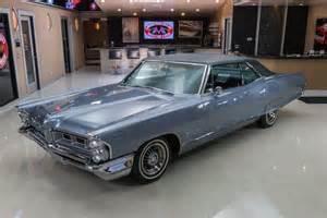 1965 Pontiac Grand Prix For Sale 1965 Pontiac Grand Prix Post Mcg Social