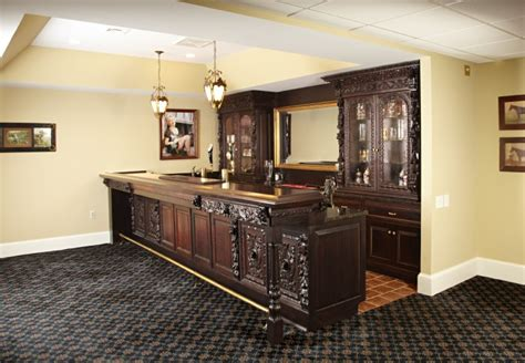 living room bars for sale small antique home bar back bars for sale in pennsylvania oley on small living room bar