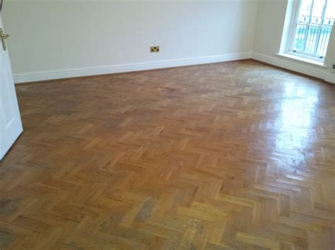 Wood Floor Restoration by Wood Floor Restoration Oxford Floor Restore Oxford Ltd