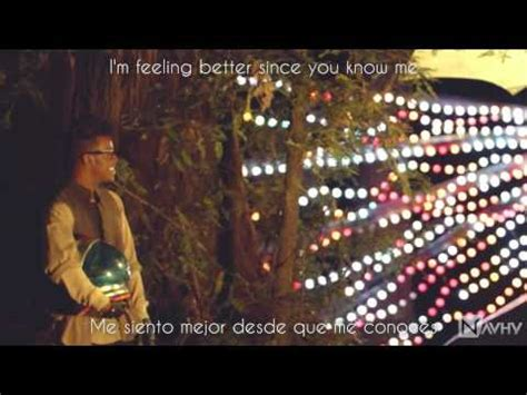 free download mp3 onerepublic feel again 301 moved permanently