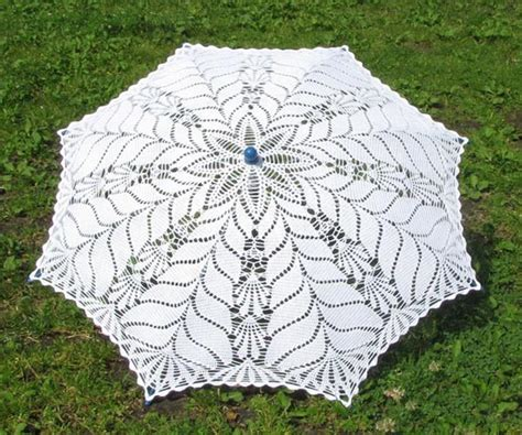 umbrella knitting pattern umbrella crochet free pattern crochet yarn online