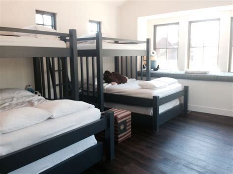 Perpendicular Bunk Beds Best 25 Custom Bunk Beds Ideas On Cool Bunk Beds Bed And Custom Built