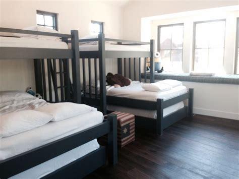 perpendicular bunk beds the 25 best custom bunk beds ideas on pinterest cool