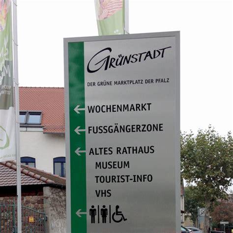 Folienbeschriftung Speyer by Baist Gmbh Werbeagentur Werbetechnik