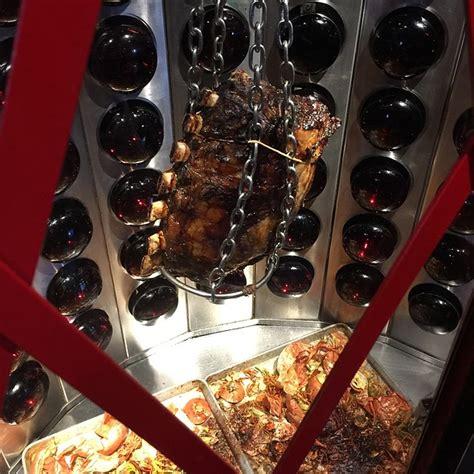 sharps roast house sharps roasthouse restaurant seatac wa opentable