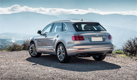 bentley rental price rent bentley bentayge hire bentayga all price and pictures