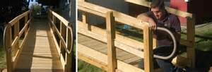 Bathtubs For The Elderly Bathe Safe Walk In Bathtubs Wood Ramps Bathe Safe Walk