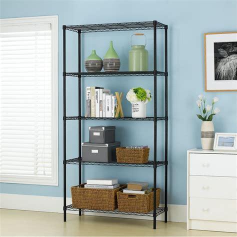 Nsf Shelf Tech System Parts by Shelves Amusing Nsf Shelf Tech System Shelf Tech Systems