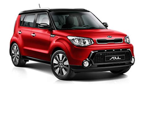 Official Kia Website Kia Soul Kia Motors Official Website