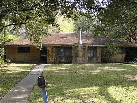 6050 beaumont tx 77708 detailed property info