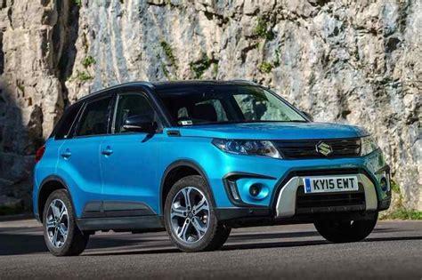 Suzuki New Car In India New Upcoming Maruti Cars In India In 2018 2019 13 New Cars