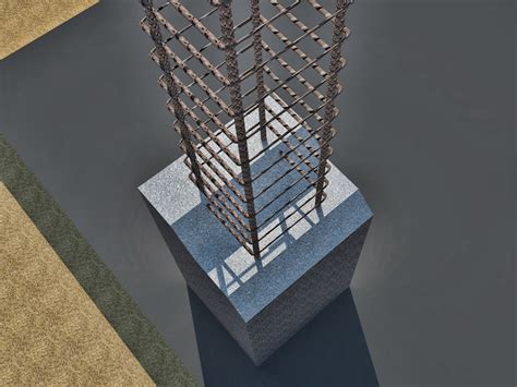 how to make a concrete how to make concrete even stronger 6 steps with pictures