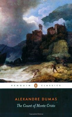 book review the count of monte cristo by alexandre dumas man of la book
