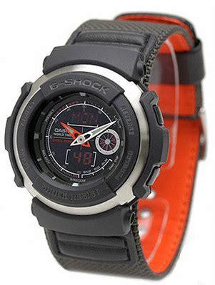 Harga Stopwatch Casio by Harga Jam Tangan Michel Herbelin Page 53