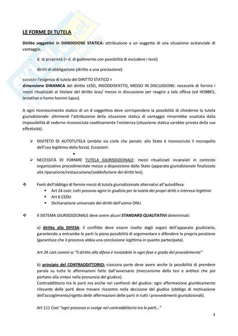 consolo diritto processuale civile riassunto esame diritto processuale civile prof consolo