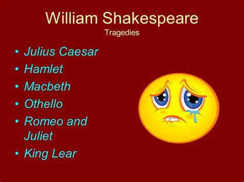 hamlet william shakespeare ppt video online download william shakespeare ppt video online download
