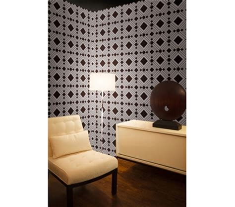 removable wallpaper for dorm rooms and homes today com chocolate diamond designer removable wallpaper products