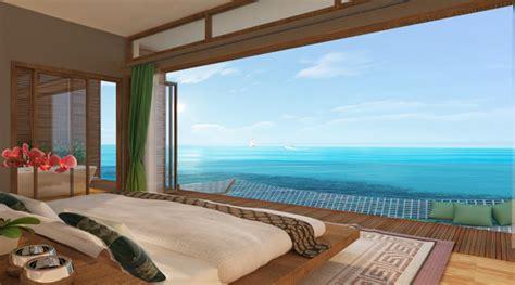 worlds biggest bedroom biggest bedrooms in the world universalcouncil info