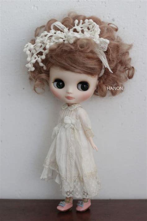 porcelain doll 36 36 best porcelain dolls images on porcelain