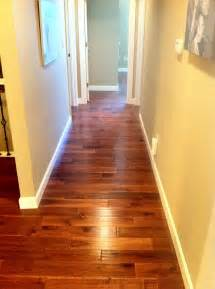 which direction to install hardwood floors wood floors