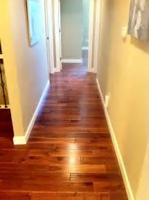 laminate flooring transition laminate flooring hallway