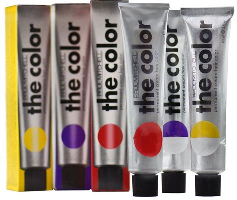 paul mitchell the color 1000 ideas about paul mitchell hair on paul