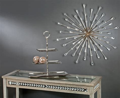 wholesale home decor suppliers australia wholesale home decor suppliers australia wholesale home