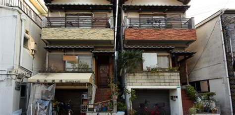 japan housing key issues facing the japanese housing market blog
