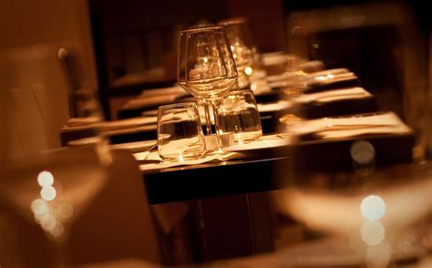 ristoranti zona porta genova i migliori ristoranti di porta genova
