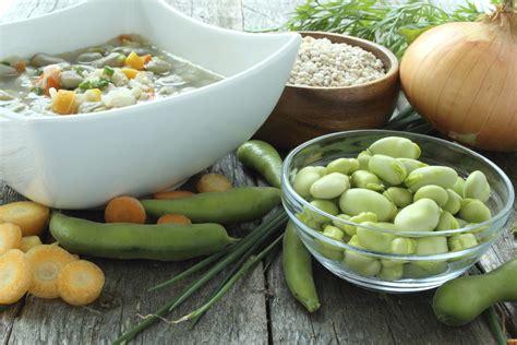 Detox With Mung Bean Soup by Mung Bean Soup Detox
