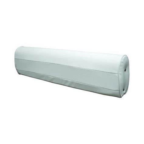 leaning post seat replacement wise seating deluxe pontoon series replacement back