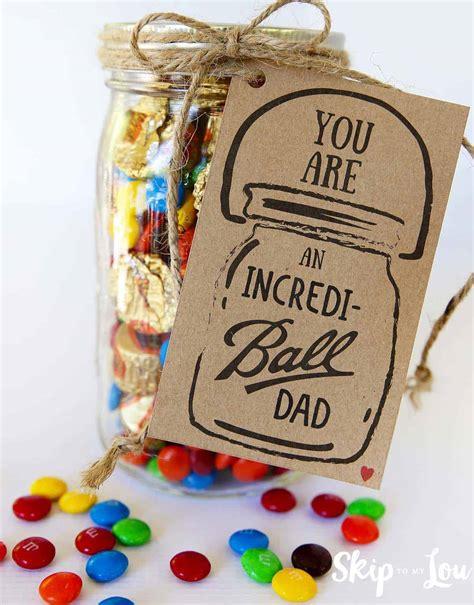 incredi ball fathers day gift idea skip   lou